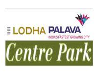 project-logo-lodha-palava-centre-park-lodha-group-kalyan-shil-road-shilphata-thane-maharashtra