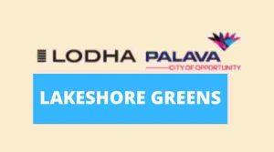 project-logo-lodha-palava-lakeshore-greens-lodha-group-kalyan-shil-road-shilphata–thane-maharashtra