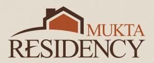 project-logo-mukta-residency-mukta-developers-khidkali-kalyan-shil-road-maharashtra