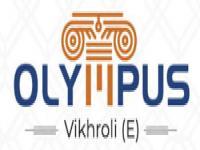 project-logo-olympus-vaibhav-laxmi-builders-and-developers-kannamwar-nagar-vikhroli-maharashtra