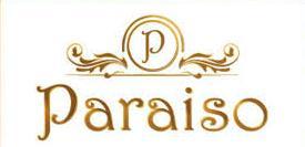 project-logo-paraiso-om-aditya-group-kalyan-shil-road–thane-maharastra