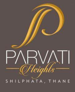project-logo-parvati-heights-hasti-buildcon-group-kalyan-shil-road–shilphata-thane-maharashtra