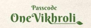 project-logo-passcode-one-vaibhav-laxmi-developers-kannamwar-nagar1-vikhroli-east-mumbai-maharashtra
