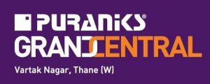 project-logo-puraniks-grand-central-vartak-nagar-puraniks-group-thane-maharashtra
