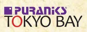 project-logo-puraniks-tokyo-bay-ghodbunder-road-puraniks-group-thane-maharashtra