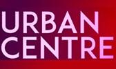 project-logo-raunak-urban-centre-raunak-group-adharwadi-khadakpada-kalyan-west-thane-mumbai-maharashtra