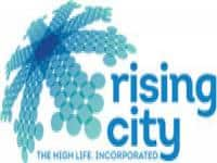 project-logo-rising-city-akruti-rising-city-ghatkopar-maharashtra