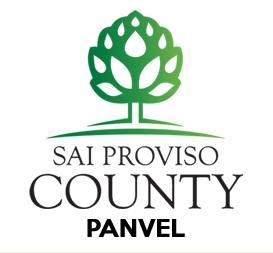 project-logo-sai-proviso-county-proviso-group-shirdon-panvel-navi-mumbai-maharashtra