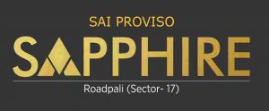 project-logo-sai-proviso-sapphire-proviso-group-roadpali-sector-17-navi-mumbai-maharashtra