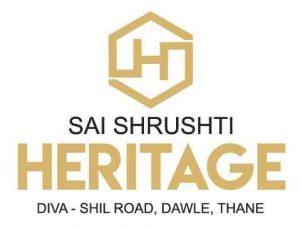 project-logo-sai-shrushti-heritage-sai-shrushti-enterprises-diva-thane-maharashtra