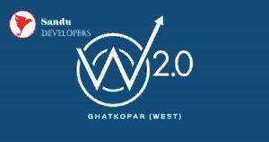 project-logo-sandu-w2.0-sandu-developers-lbs-road-ghatkopar-west-mumbai-maharashtra-1