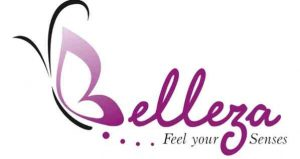 project-logo-saomya-belleza-kewale-panvel-navi-mumbai-maharashtra