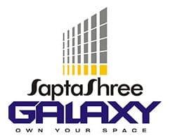 project-logo-saptashree-galaxy-saptashree-group-padle-kalyan-shil-road-thane-mumbai-maharashtra