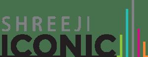 project-logo-shreeji-iconic-shreeji-lifespaces-badlapur-east-thane-mumbai-maharashtra