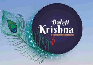 project-logo-ss-balaji-krishna-khambalpada-thakurli-east-maharashtra