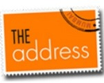 project-logo-wadhwa-the-address-the-wadhwa-group-ghatkopar-west-mumbai-maharashtra