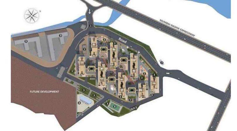project-master-plan-tata-amantra-tata-housing-bhiwandi-kalyan-juction-thane-mumbai-maharashtra