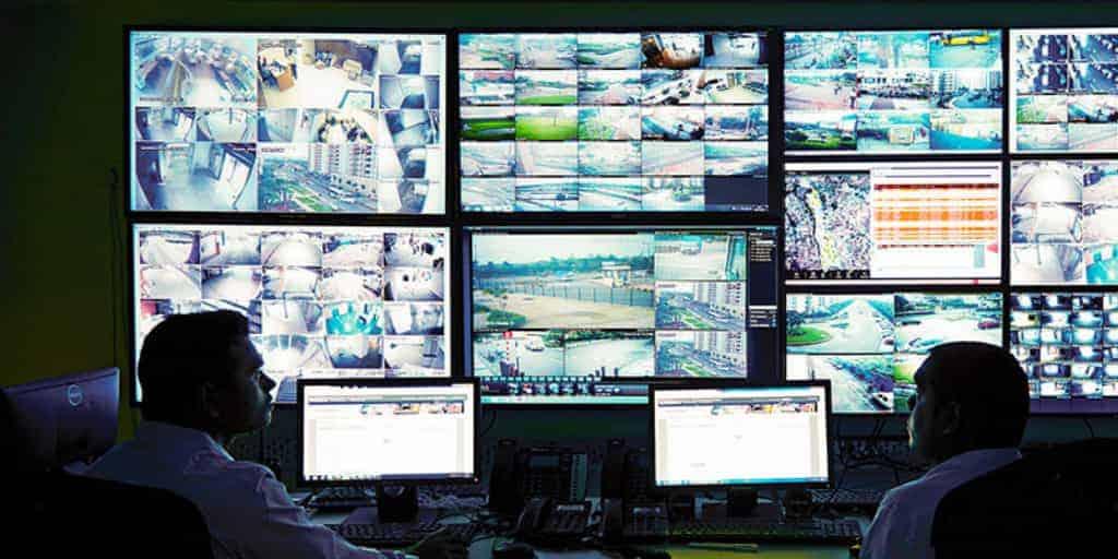 project-multitier-security-lodha-codename-golden-dream-lodha-group-taloja-navi-mumbai-maharashtra
