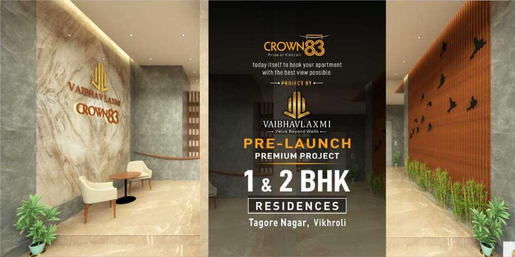 project-photo-gallery2-crown-83-vaibhav-laxmi-developers-tagore-nagar-vikhroli-east-mumbai-maharashtra