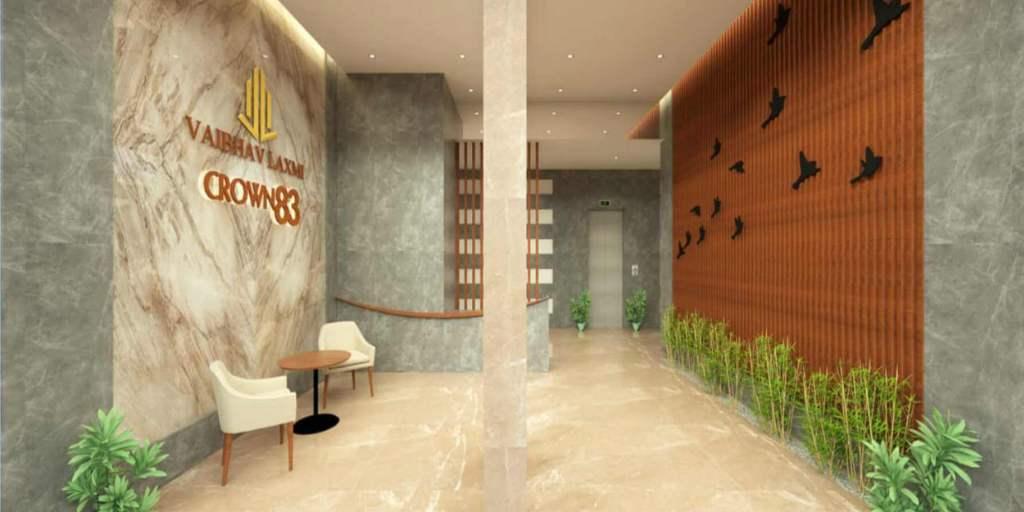 project-photo-gallery3-crown-83-vaibhav-laxmi-developers-tagore-nagar-vikhroli-east-mumbai-maharashtra