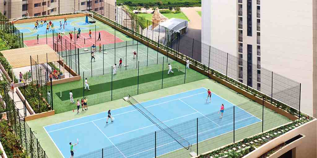 project-photo-gallery3-multipurpose-sports-court-lodha-splendora-codename-unbelievable-lodha-group-ghodbunder-road-thane-west-maharashtra