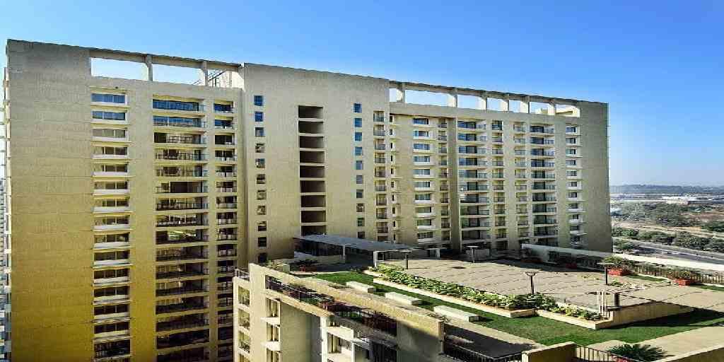 project-photo-gallery3-tata-amantra-tata-housing-bhiwandi-kalyan-juction-thane-mumbai-maharashtra