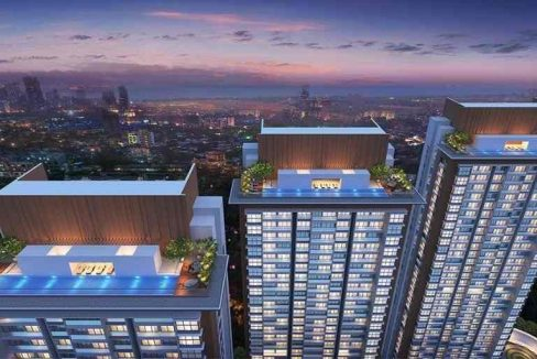 project-pricing-godrej-exquisite-godrej-properties-kavesar-thane-mumbai-maharashtra