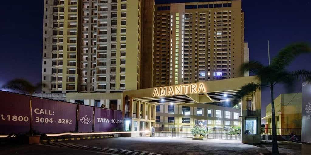 project-pricing-tata-amantra-tata-housing-bhiwandi-kalyan-juction-thane-mumbai-maharashtra
