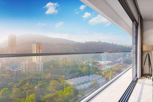 project-residencies-godrej-exquisite-godrej-properties-kavesar-thane-mumbai-maharashtra