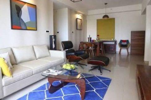 project-residency-tata-amantra-tata-housing-bhiwandi-kalyan-juction-thane-mumbai-maharashtra