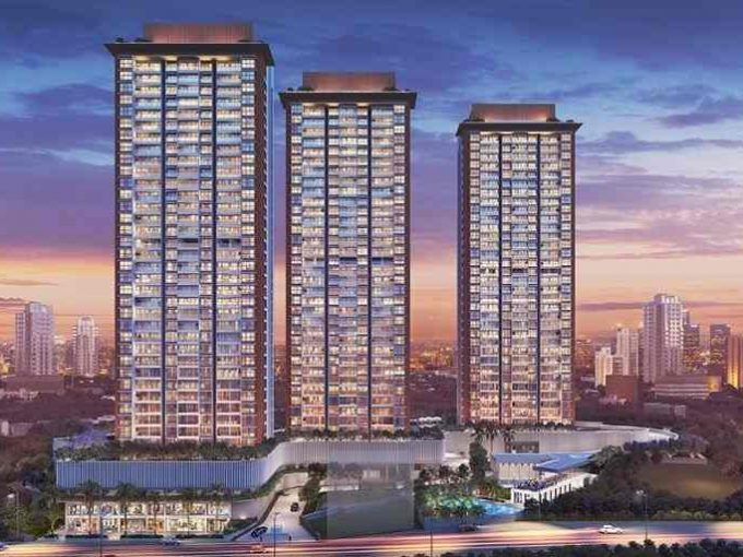 project-slider-godrej-exquisite-godrej-properties-kavesar-thane-mumbai-maharashtra