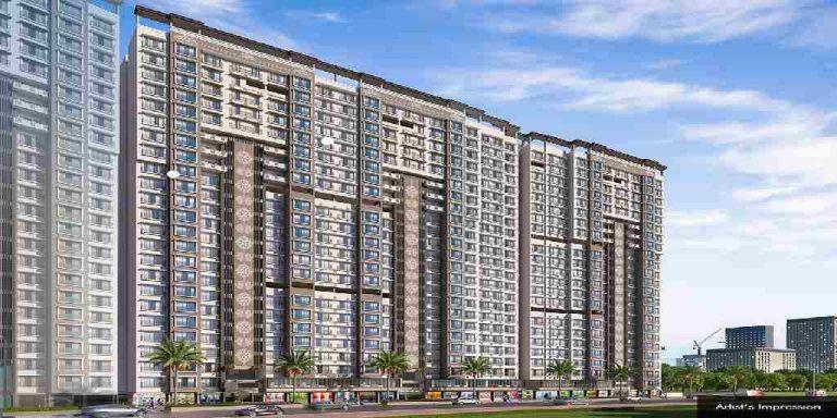 project-slider-passcode-one-vaibhav-laxmi-developers-kannamwar-nagar1-vikhroli-east-mumbai-maharashtra