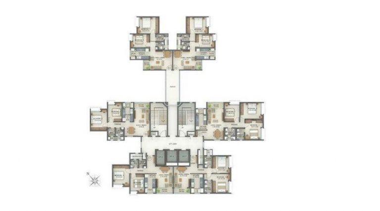 project-tower-c-h-j-typical-floor-plan-tata-amantra-tata-housing-bhiwandi-kalyan-juction-thane-mumbai-maharashtra