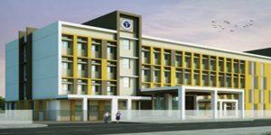 project-world-class-school-lodha-codename-golden-dream-lodha-group-taloja-navi-mumbai-maharashtra