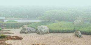 reflexology-path-amenities-aaradhya–eastwind-micl-group-tagore-nagar-vikhroli-east-mumbai-maharashtra