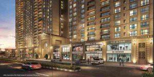 retail-stores-amenities-hiranandani-fortune-city-hiranandani-communities-survey-no-30-mh-sh-76-panvel-navi-mumbai-maharashtra