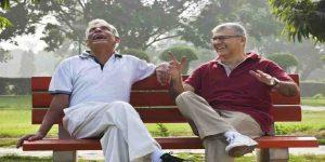 senior-citizen-alcove-amenities-godrej-emerald-godrej-properties-ghodbunder-road-bhayandar-pada-thane-west-maharashtra