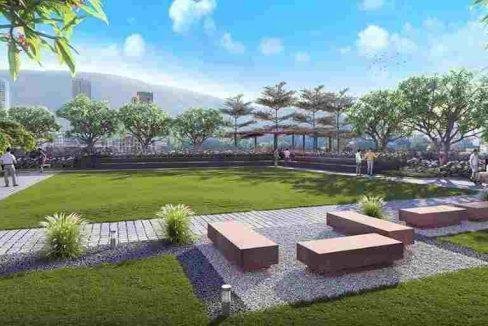 senior-citizen-corner-amenities-godrej-exquisite-godrej-properties-kavesar-thane-mumbai-maharashtra