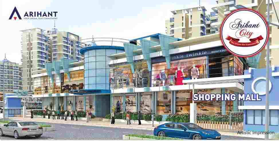 shopping-mall-amenities-arihant-city-arihant-group-kalyan-bhiwandi-bypass-road-bhadwad-thane-maharashtra