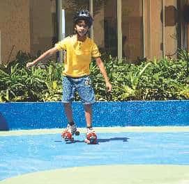 skating-amenities-mahavir-kalpavruksha-damji-shamji-shah-group-ghodbunder-road–thane-west-maharashtra