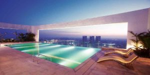 sky-pool-amenities-kalpataru-immensa-kalpataru-group-kolshet-road-thane-west-maharashtra
