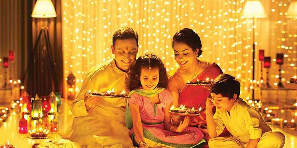 slider3-lodha-crown-lodha-group-majiwada-thane-mumbai-maharashtra-1