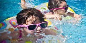 swimming-pool-amenities-bharat-ecovistas-bharat-infrastructure-engineering-private-limited-kalyan-shil-road-maharashtra
