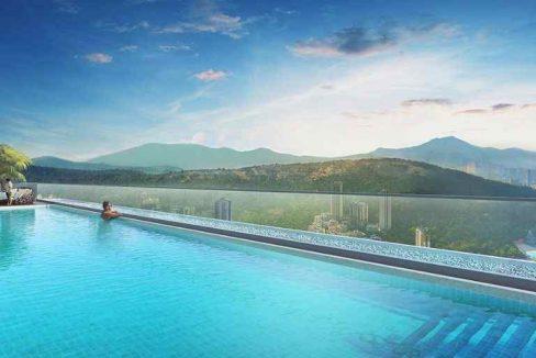 swimming-pool-amenities-godrej-exquisite-godrej-properties-kavesar-thane-mumbai-maharashtra