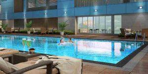 swimming-pool-amenities-godrej-platinum-godrej-properties-vikhroli-central-mumbai-suburbs-maharashtra