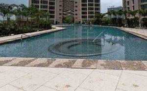 swimming-pool-amenities-kalpataru-sunrise-kalpataru-group-kolshet-road-thane-west-maharashtra