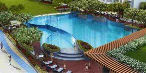 swimming-pool-amenities-lt-emerald-isle-lntrealty-powai-mumbai-maharashtra