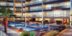 swimming-pool-amenities-paraiso-om-aditya-group-kalyan-shil-road–thane-maharashtra