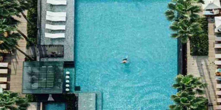swimming-pool-amenities-plan-m-vishwa-green-realtors-plus-group-turbhe-navi-mumbai-maharashtra