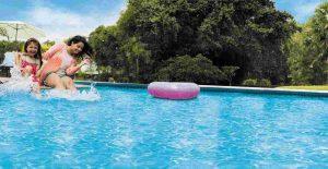 swimming-pool-amenities-poddar-riviera-poddar-housing-murbad-road-shahad-kalyan-west-thane-maharashtra